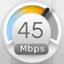 ATT Uverse Internet Speed