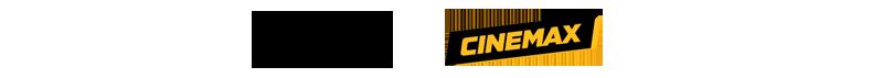 U450 Premium Channels