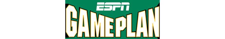 ESPN GamePlan on AT&T