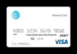 AT&T Cash Back Offer
