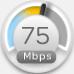 U-verse Internet 45 megabytes per second