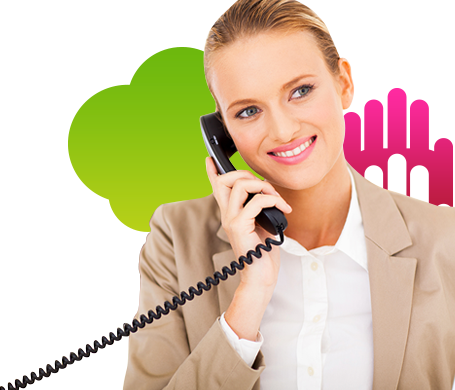 ATT Uverse Voice Plans